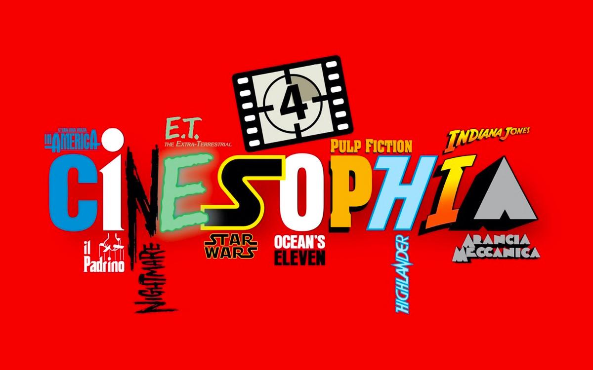 cinesophia 2020