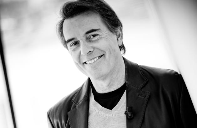 """<a href=""""https://popsophia.com/ospiti/carlo-massarini/"""">Carlo Massarini</a>"""