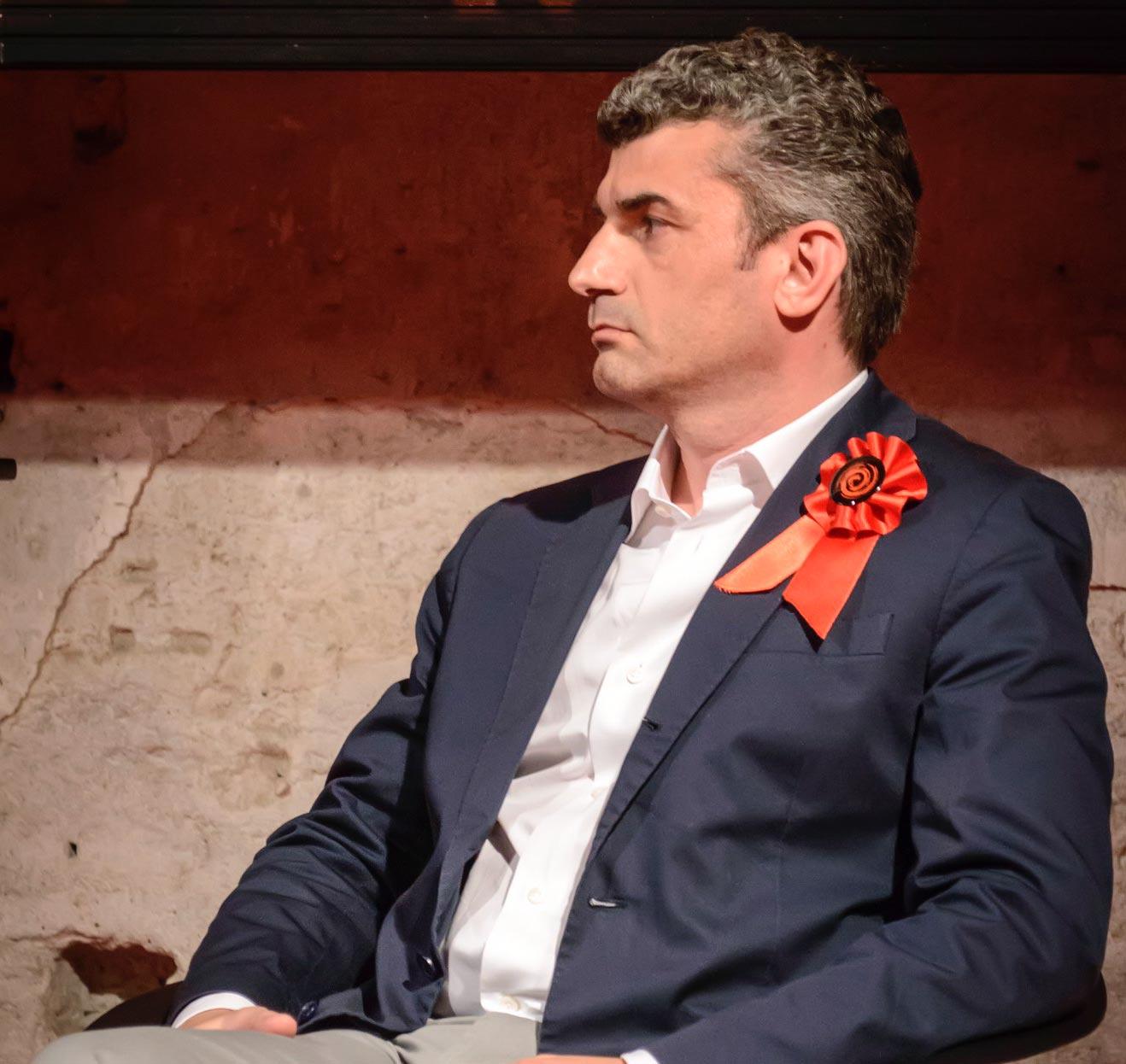 """<a href=""""https://popsophia.com/ospiti/gianluca-briguglia/"""">Gianluca Briguglia</a>"""