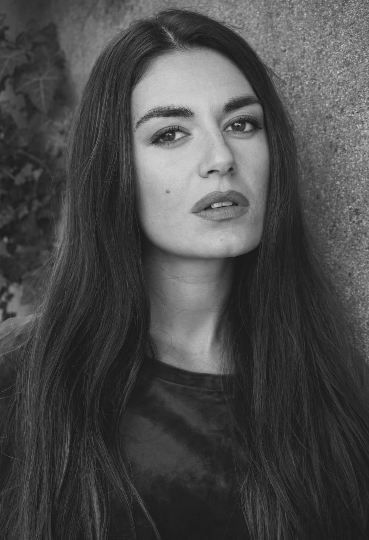 """<a href=""""https://popsophia.com/ospiti/rebecca-liberati/"""">Rebecca Liberati</a>"""