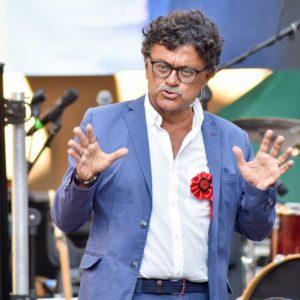 Marcello-Veneziani 2