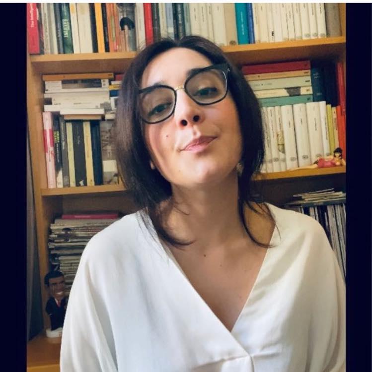 "<a href=""https://popsophia.com/ospiti/simonetta-sciandivasci/"">Simonetta Sciandivasci</a>"