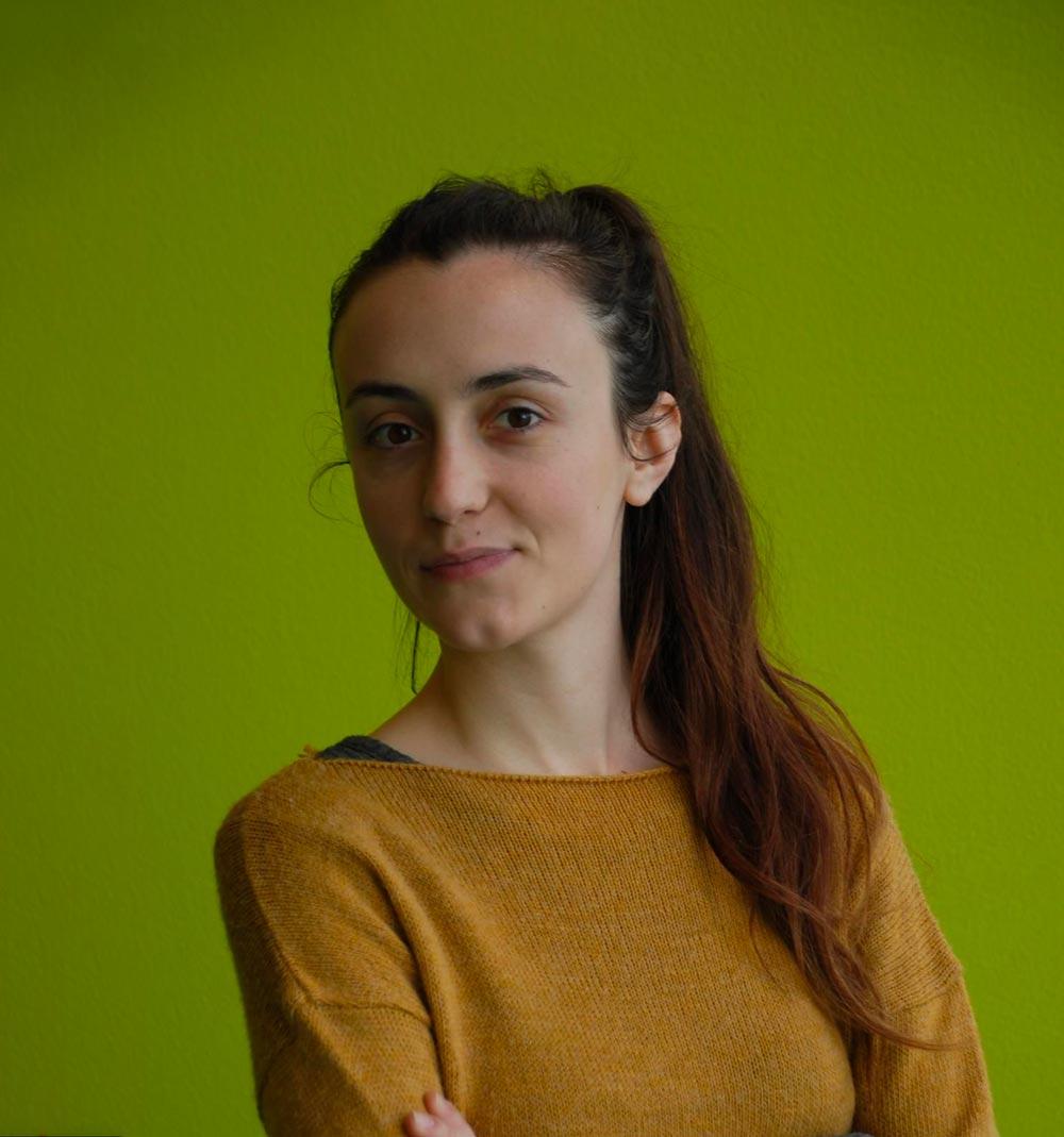 """<a href=""""https://popsophia.com/ospiti/giulia-caminito/"""">Giulia Caminito</a>"""