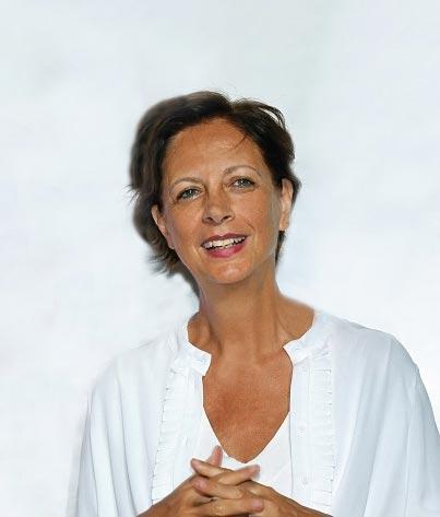 Patrizia Giancotti