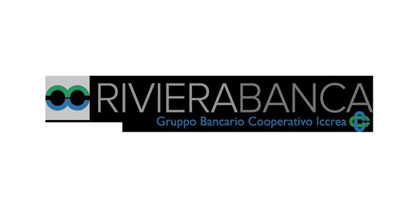 RIVIERABANCA-LOGO_ICCREA-tracc