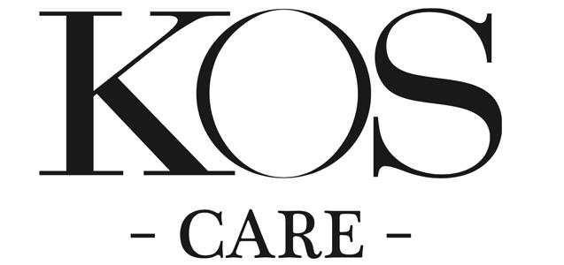 kos-care