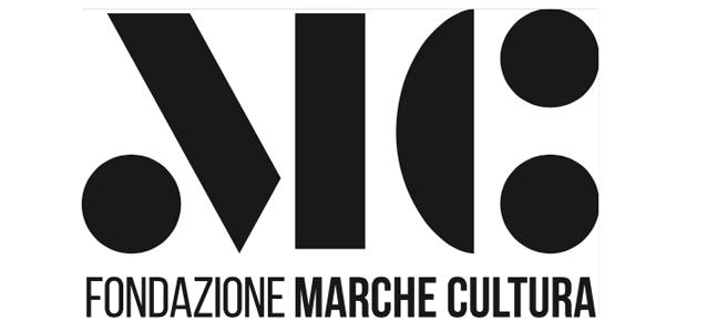 marche-cultura