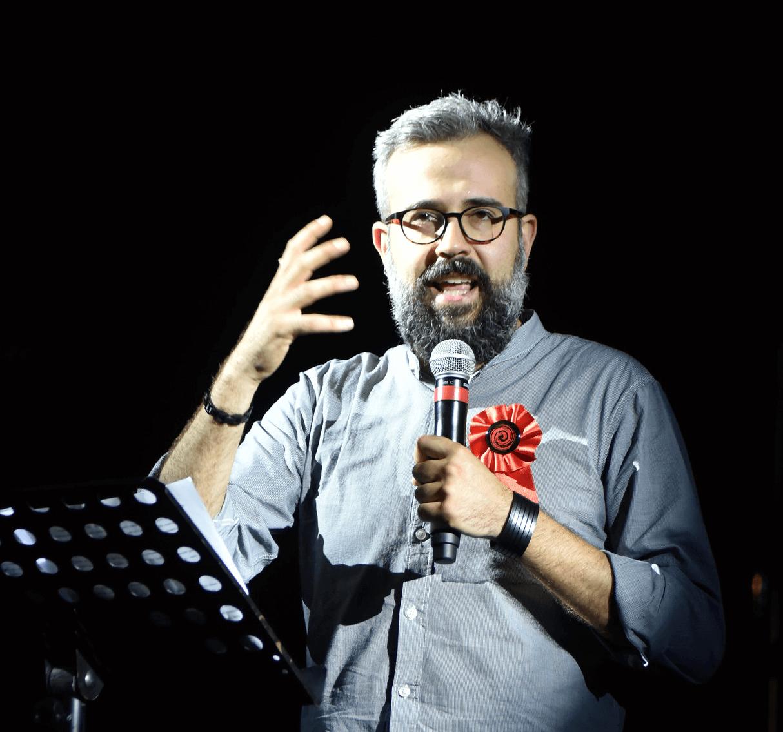 "<a href=""https://popsophia.com/ospiti/alessandro-alfieri/"">Alessandro Alfieri</a>"