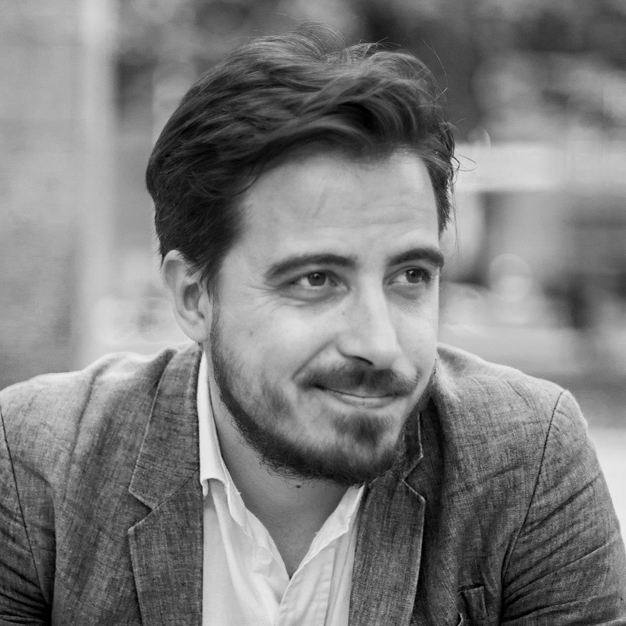 """<a href=""""https://popsophia.com/ospiti/gabriele-ferraresi/"""">Gabriele Ferraresi</a>"""