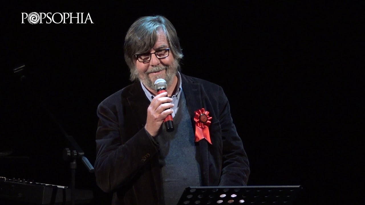 """<a href=""""https://popsophia.com/ospiti/piero-sansonetti/"""">Piero Sansonetti</a>"""