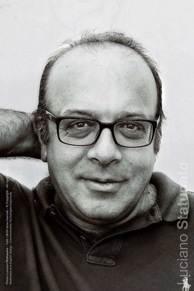 """<a class=""""testo_partecipanti"""" href=""""https://popsophia.com/ospiti/alfonso-amendola/"""">Alfonso Amendola</a>"""