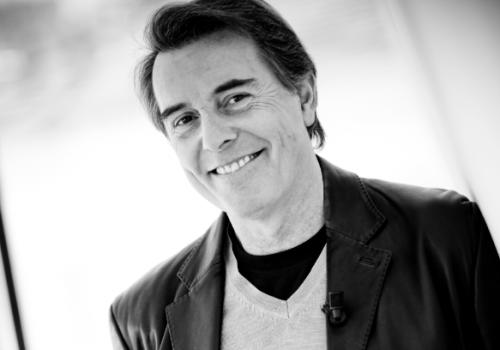 Carlo Massarini 2