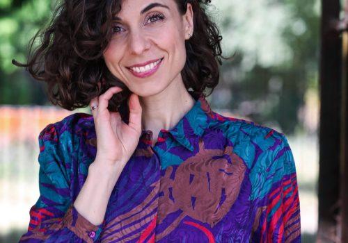 Noemi Serracini